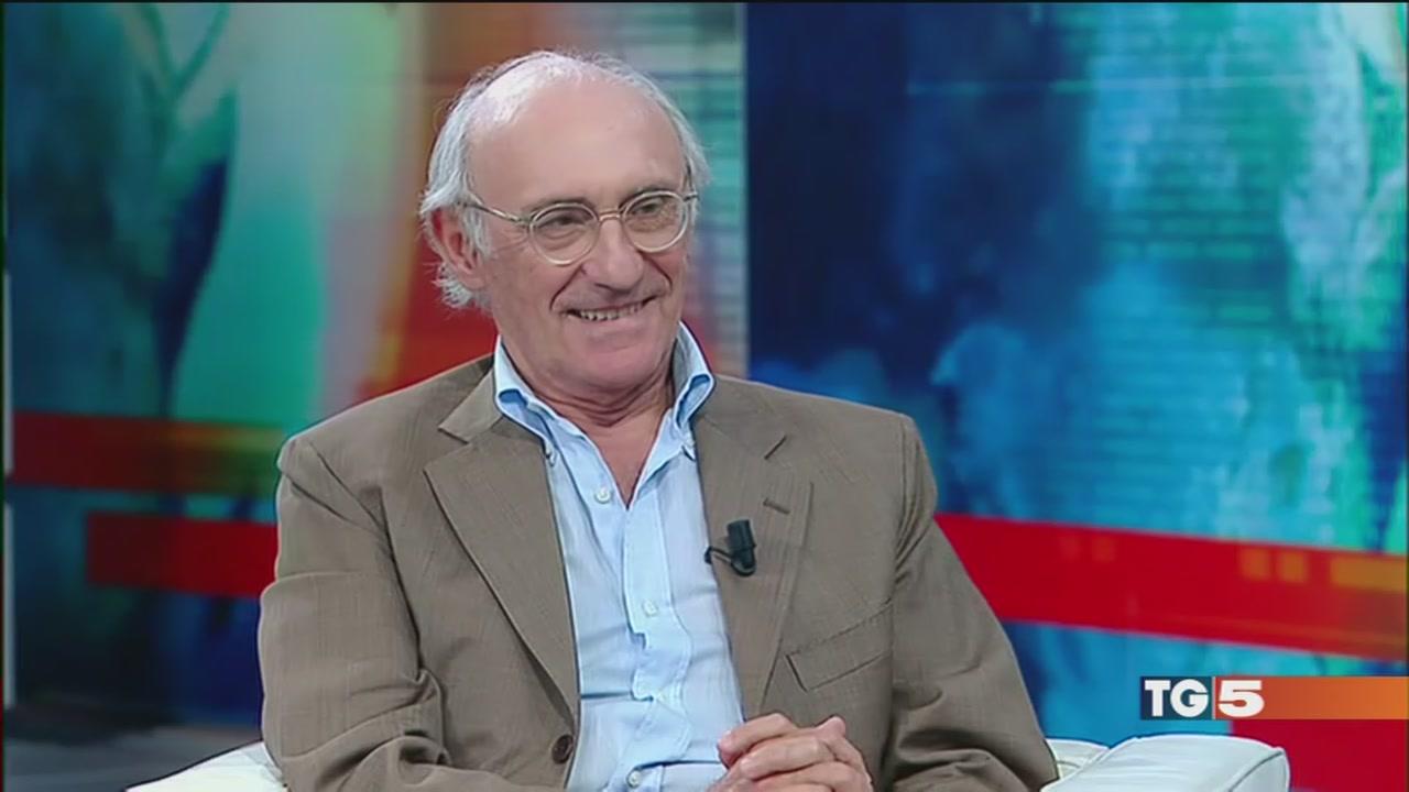 Giovanni Valentini