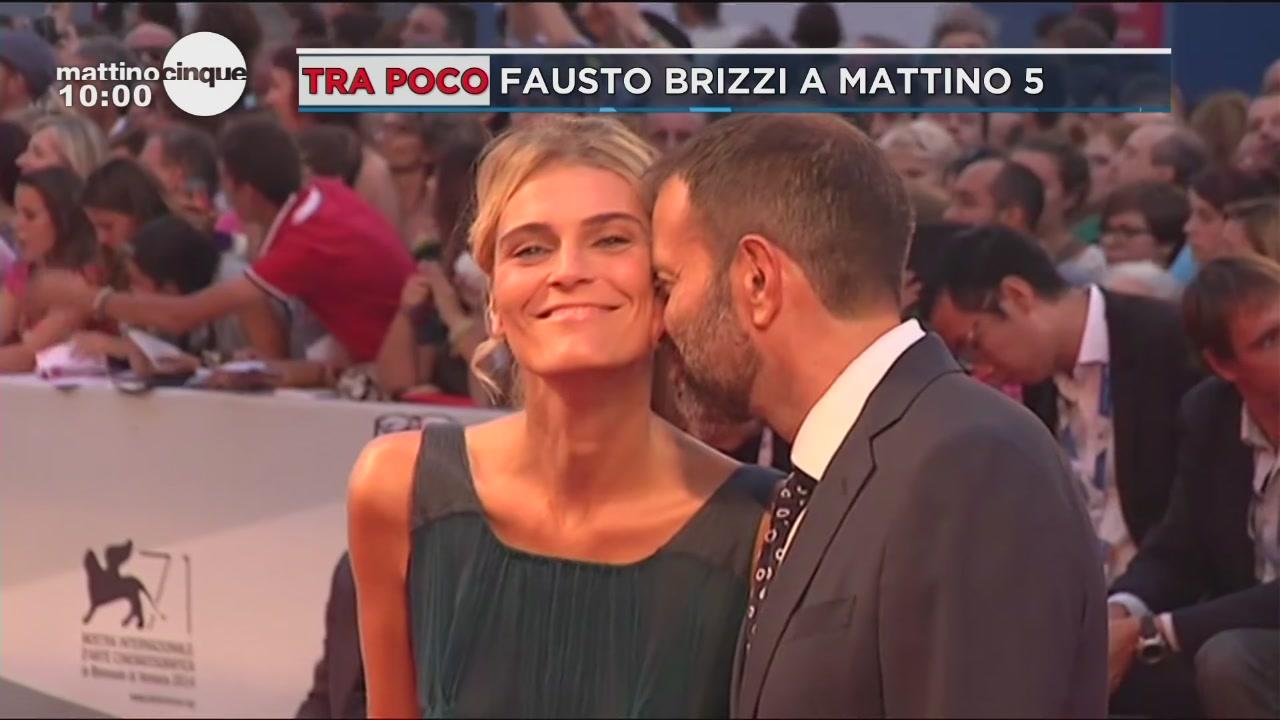 Lo scandalo Fausto Brizzi
