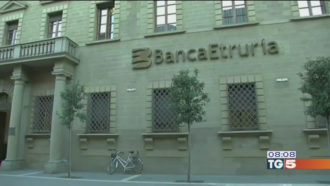 Nuovo scontro sulla Banca d'Italia