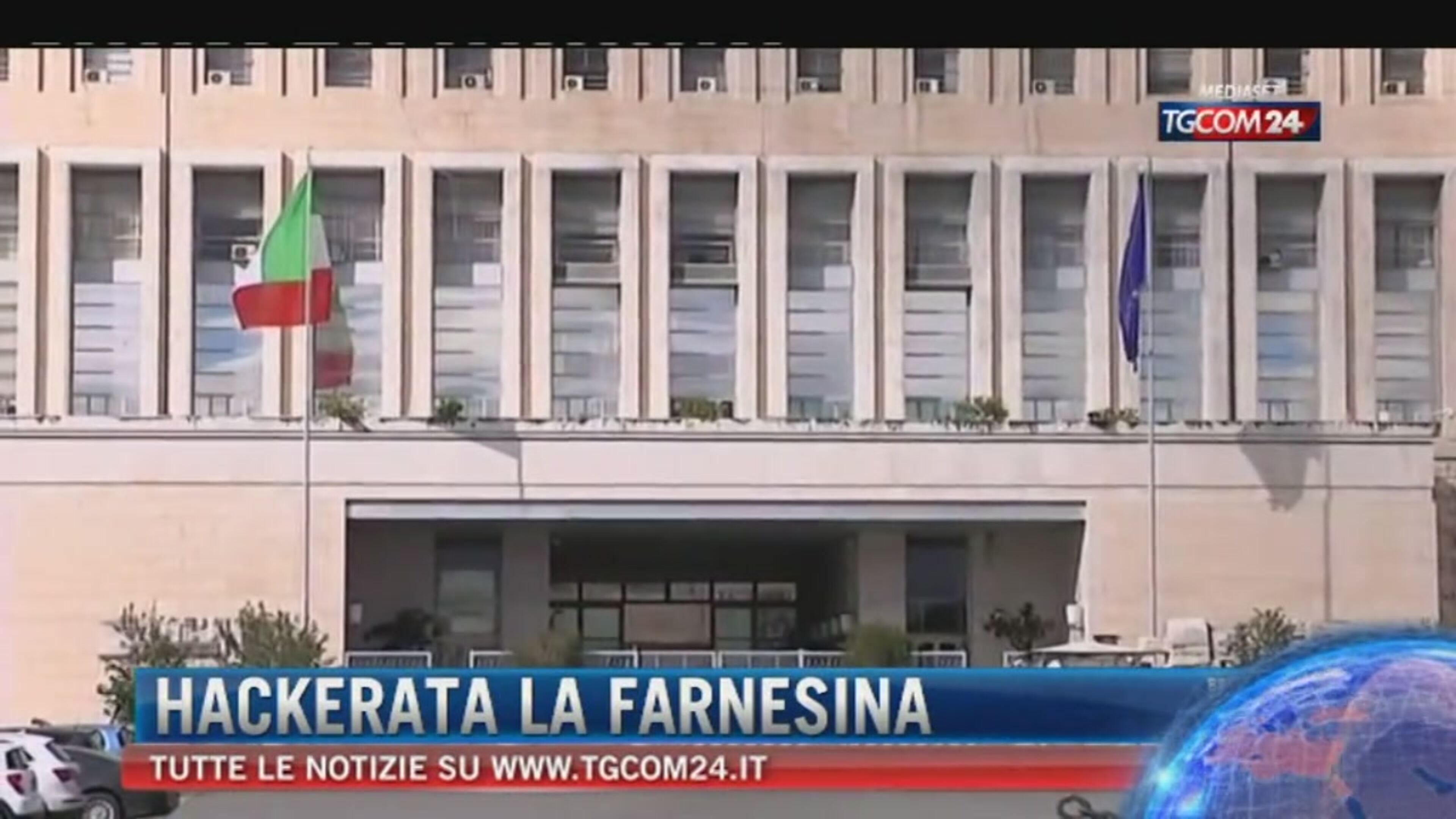 """Guardian: """"Farnesina hackerata dai russi quando Gentiloni era ministro"""""""