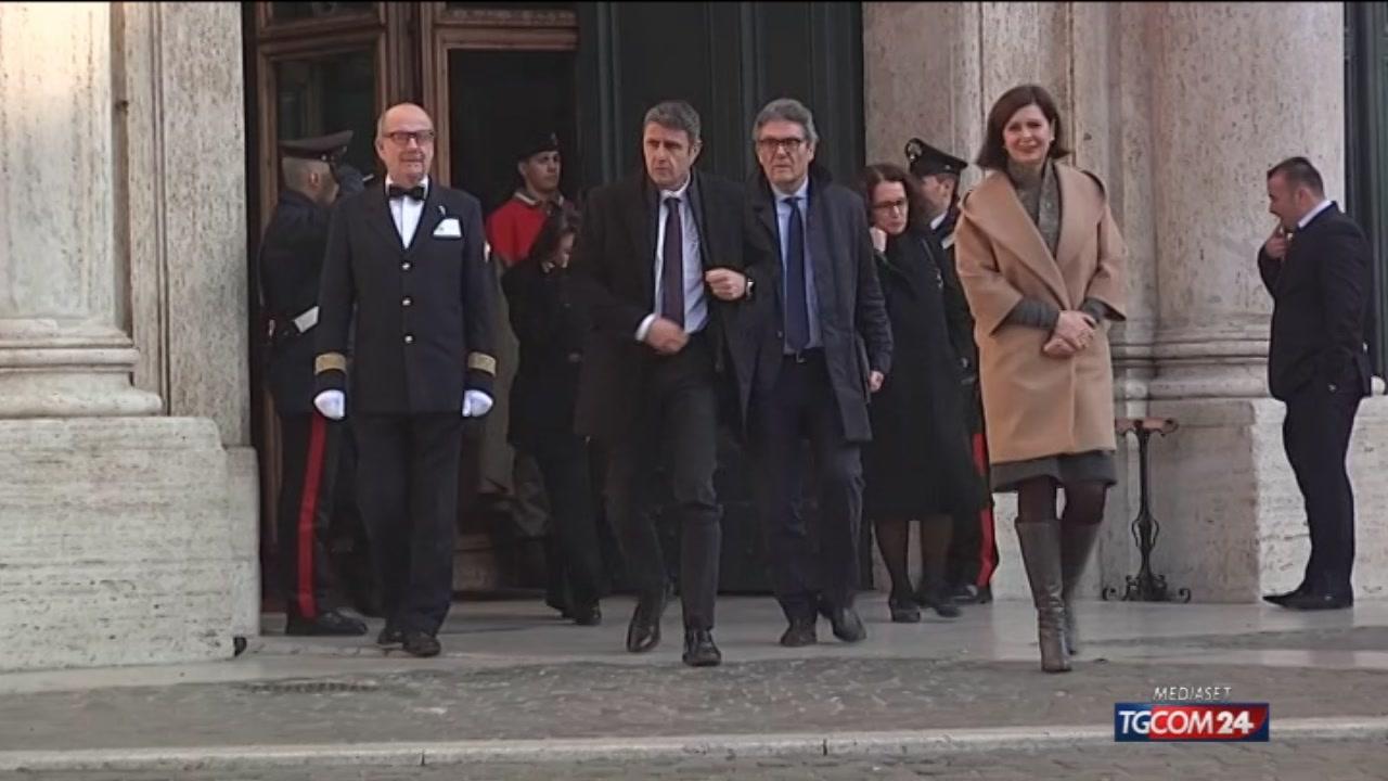 """Boldrini, nuovo affondo contro le bufale: """"Offendono mia sorella ma è morta"""""""