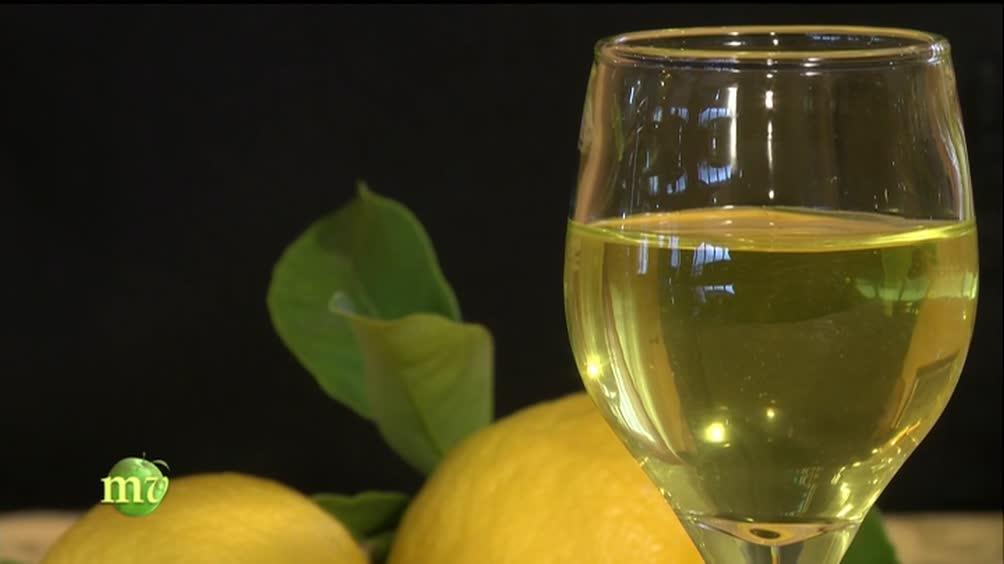 Il limoncino