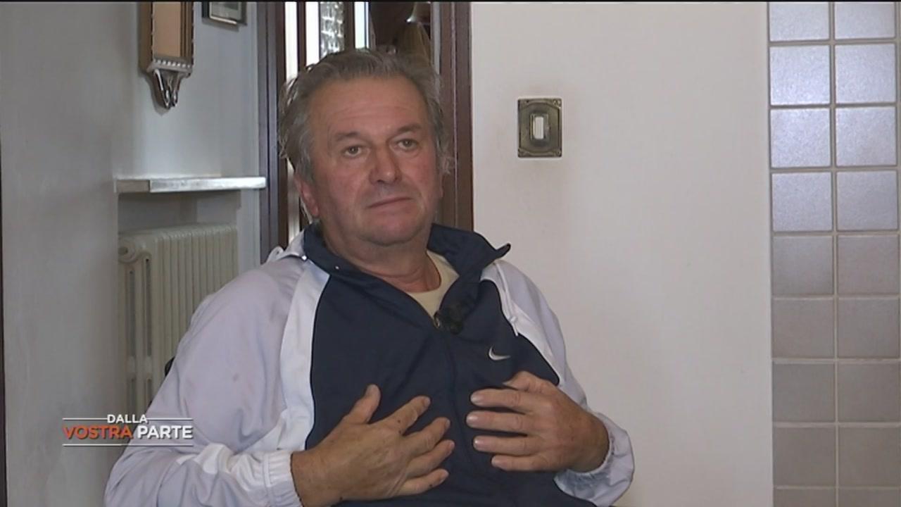 Verona: banda di violenti rapinatori