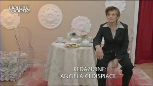 Esterna di Angela e Gustavo - 2 marzo