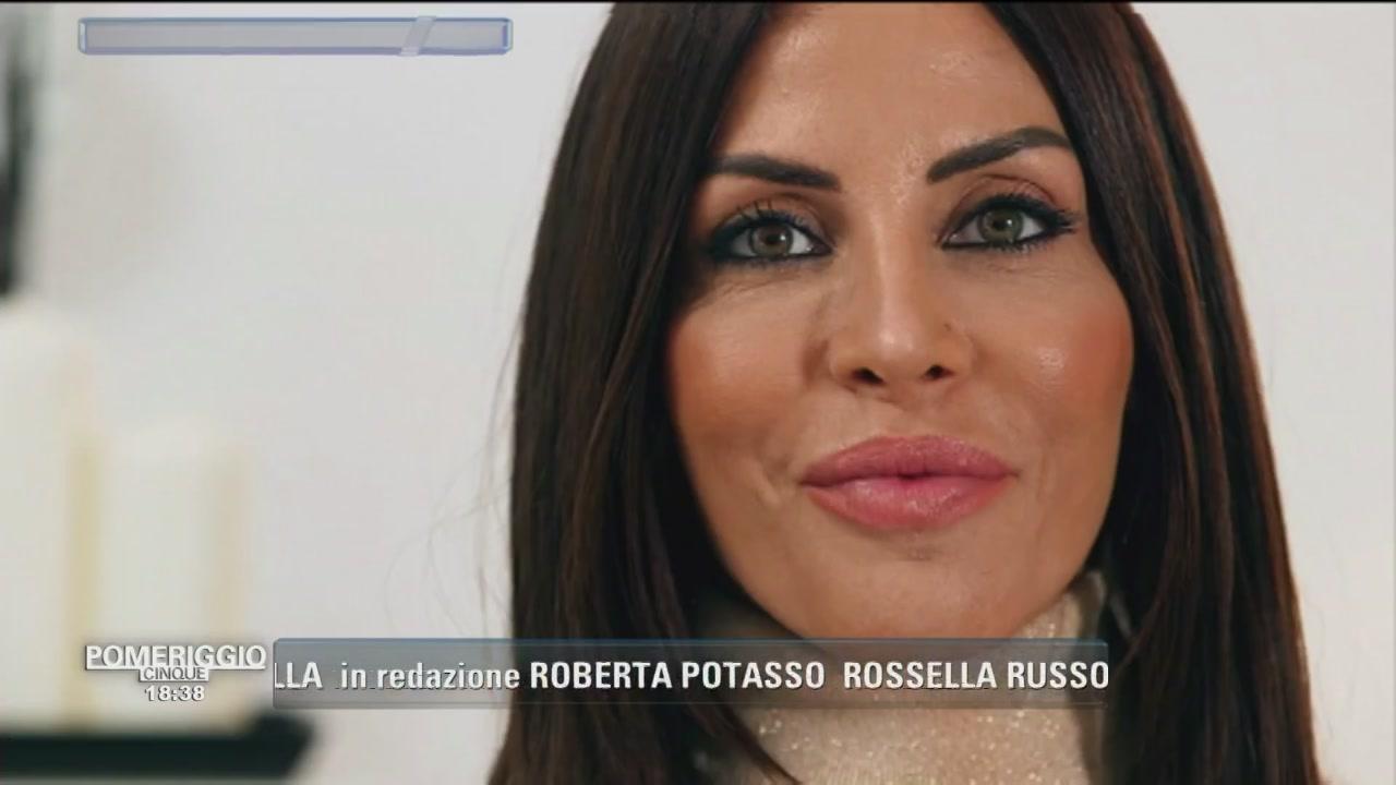 Guendalina Tavassi: Le ricette di bellezza