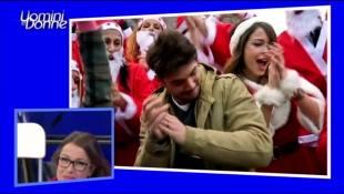 L'invasione dei Babbi Natale
