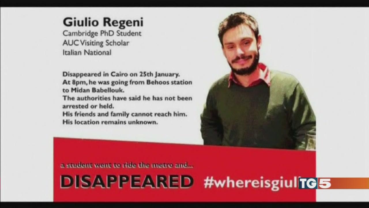 Dopo il caso Regeni, torna in Egitto il nuovo ambasciatore italiano