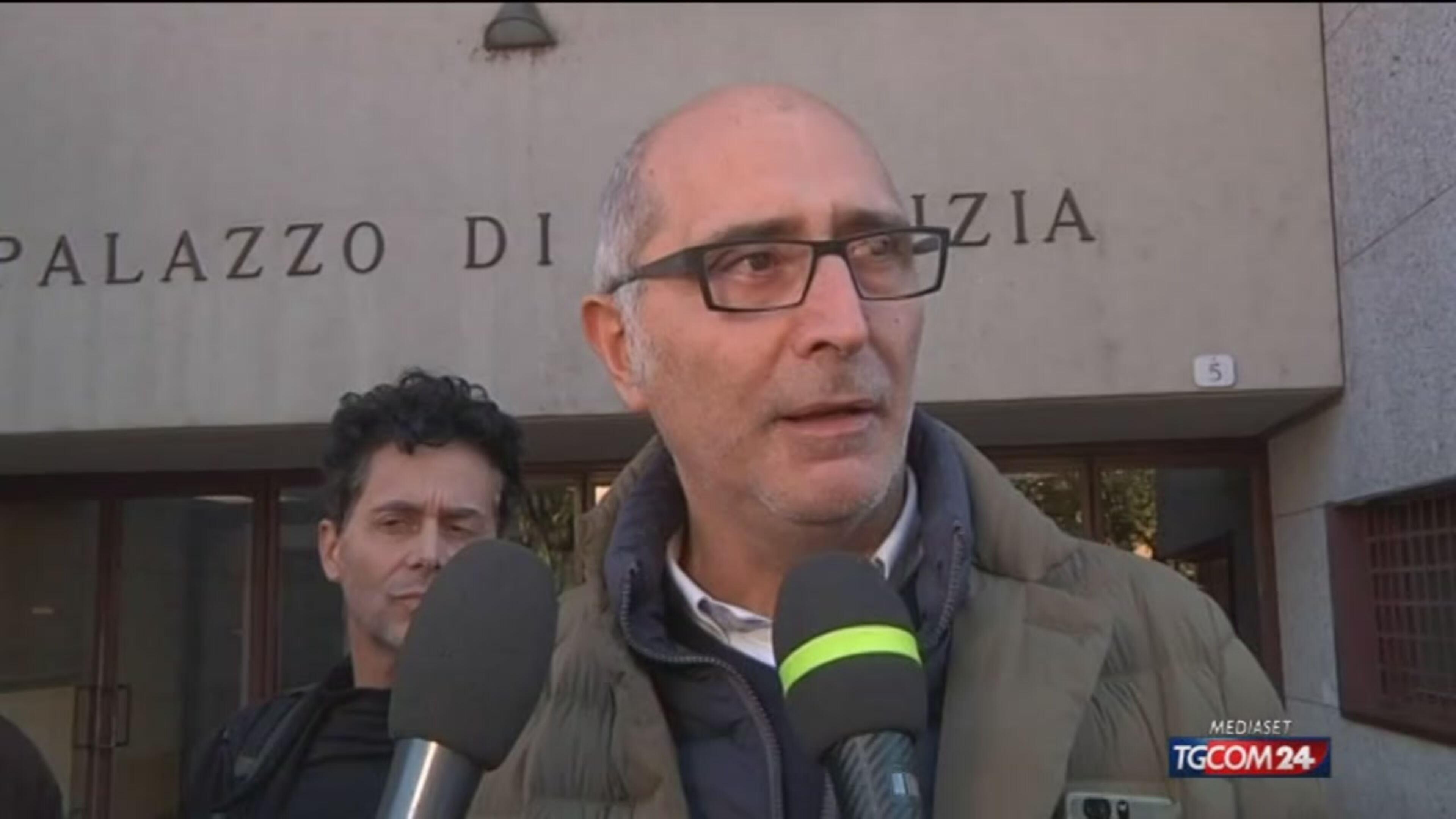 Yara, Massimo Bossetti ricorre in appello