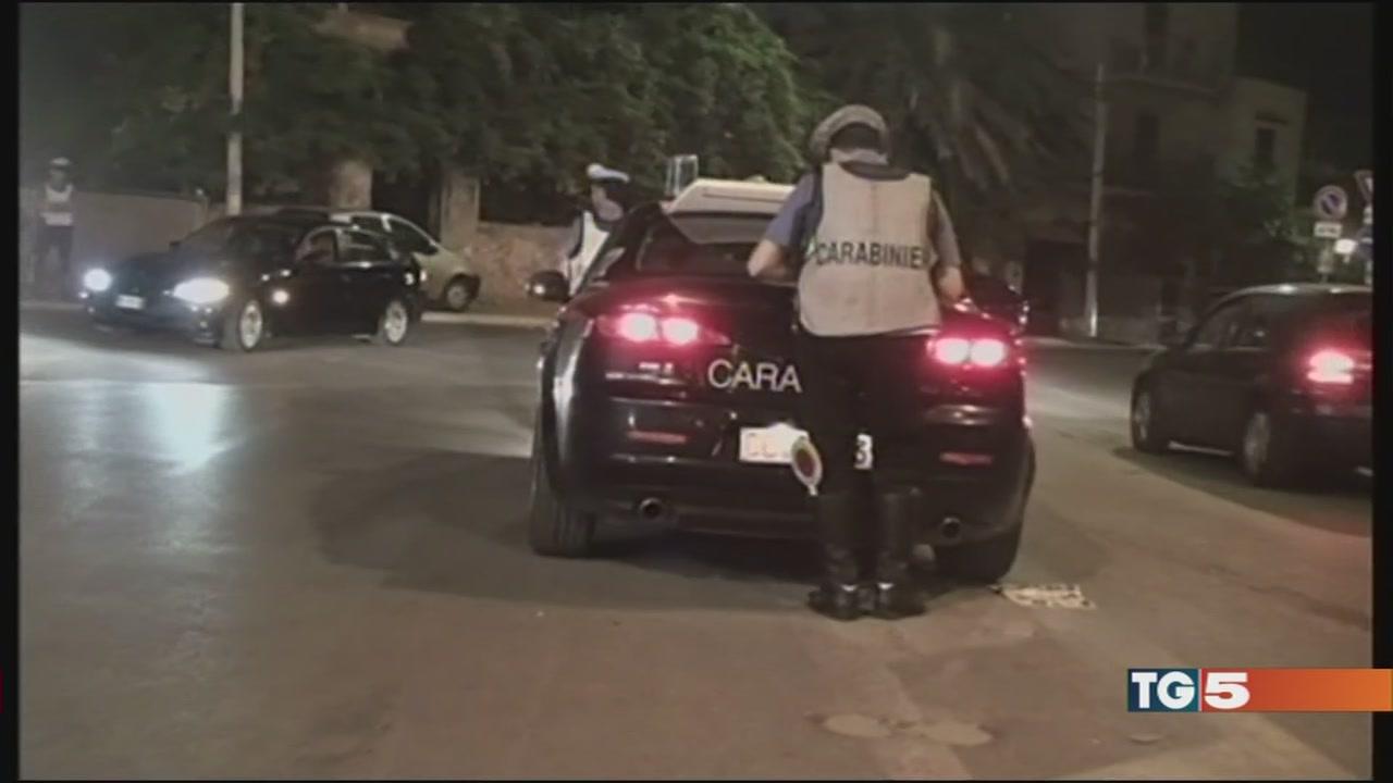 """Ci hanno violentate"" indagati 2 carabinieri"