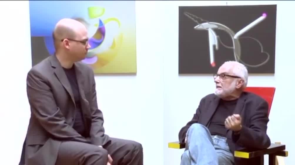 Bruno di Bello 2015 - 1978 Fondazione Marconi