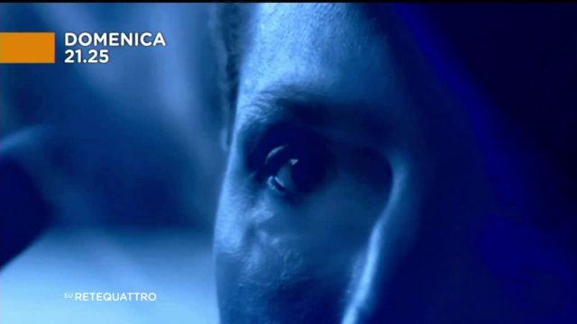 Fabrizio Corona ti aspetta…