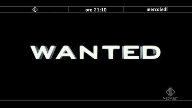Morgan addio x factor con euro di pignoramenti for Wanted scegli il tuo destino 2