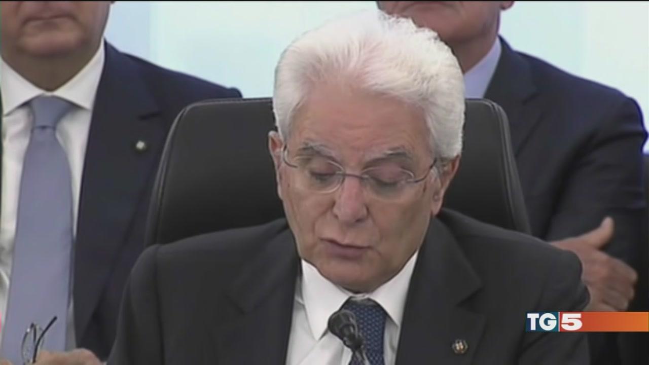 """""""Borsellino, troppi errori nelle indagini"""""""