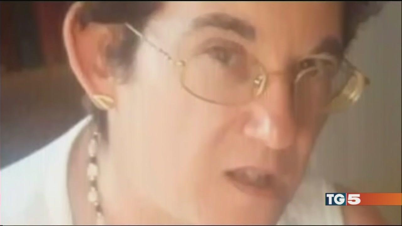 Omicidio Rosboch, 30 anni a Defilippi