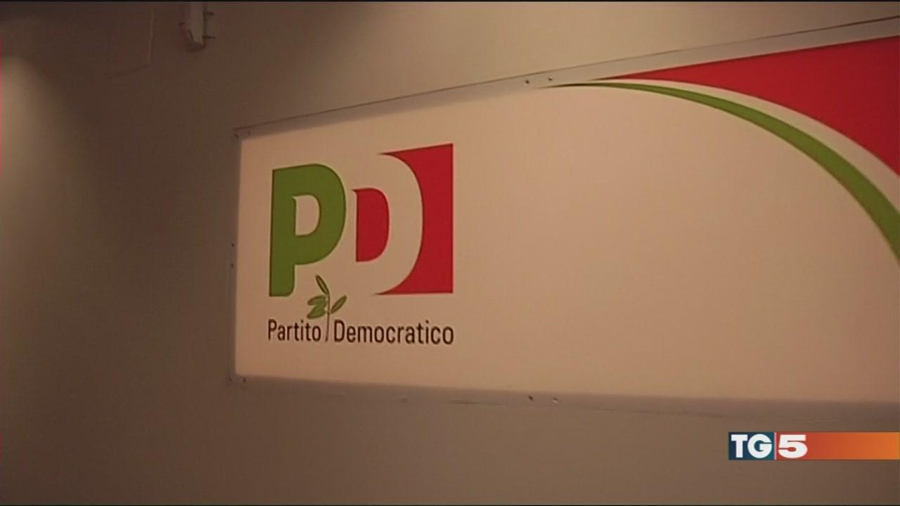 Renzi sferza il Pd, ministri in campo