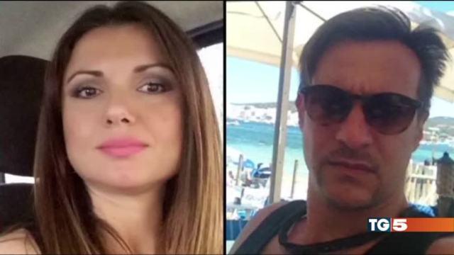 Bruciò l'ex incinta condanna a 18 anni