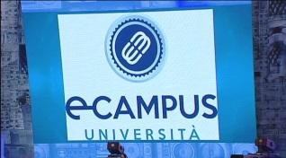 La nuova collaborazione con eCampus