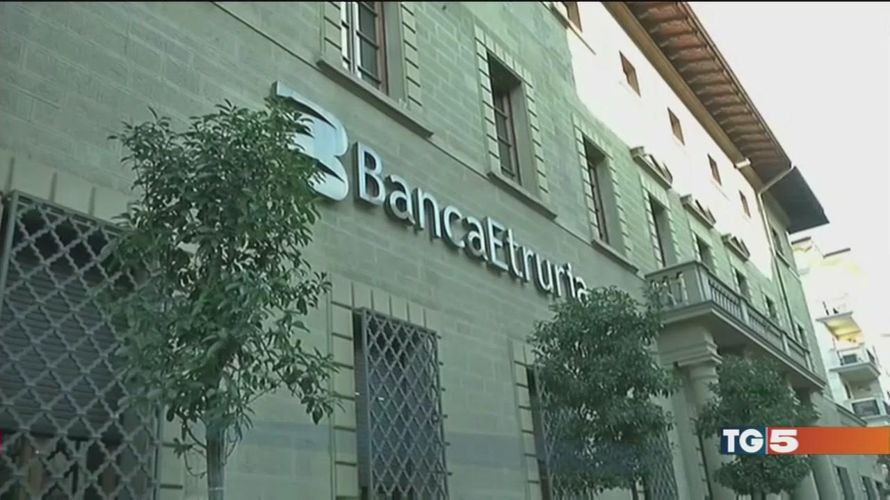 Caso banche, la verità di Carrai