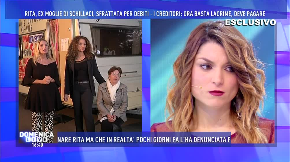 Jessica Schillaci