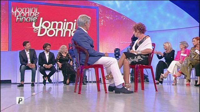 La stoccata di Riccardo Signoretti
