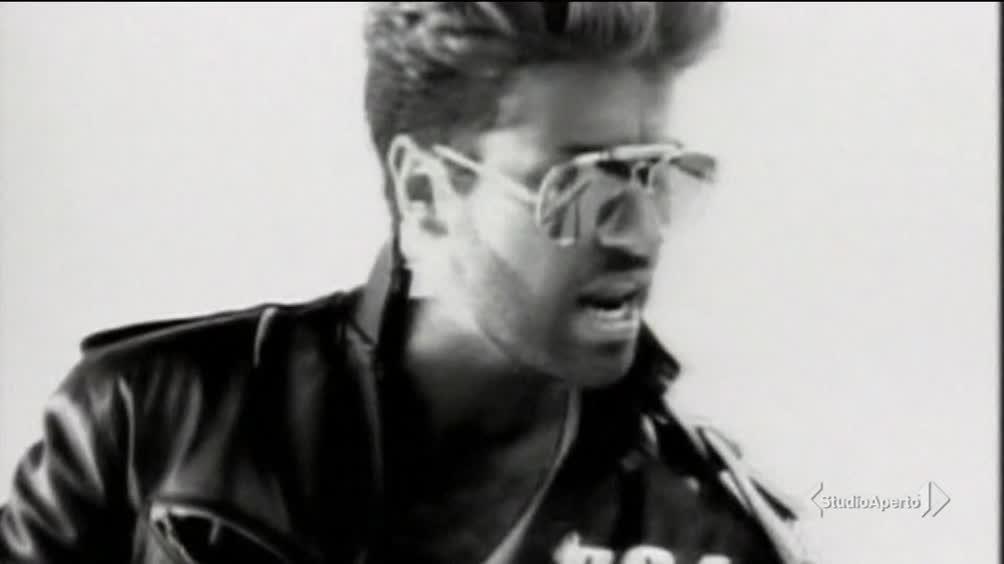 Il giallo sulla morte di George Michael