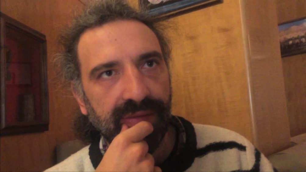 Timeline - Stefano Bollani