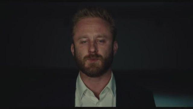 'Inferno' - Il nuovo trailer