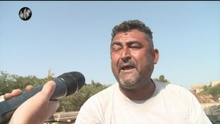 NINA: Ragazza italo-turca rapita
