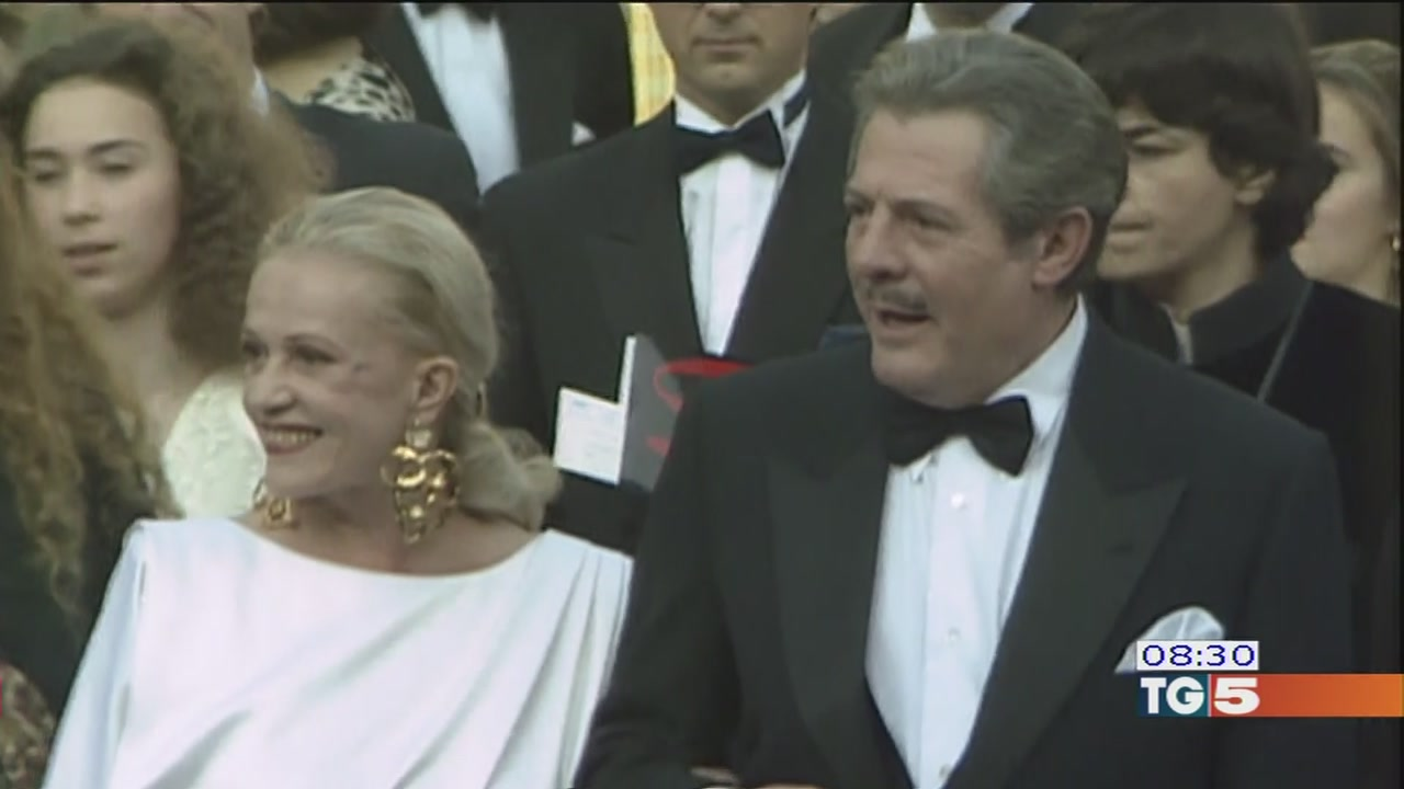 Addio a Jeanne Moreau e Sam Shepard