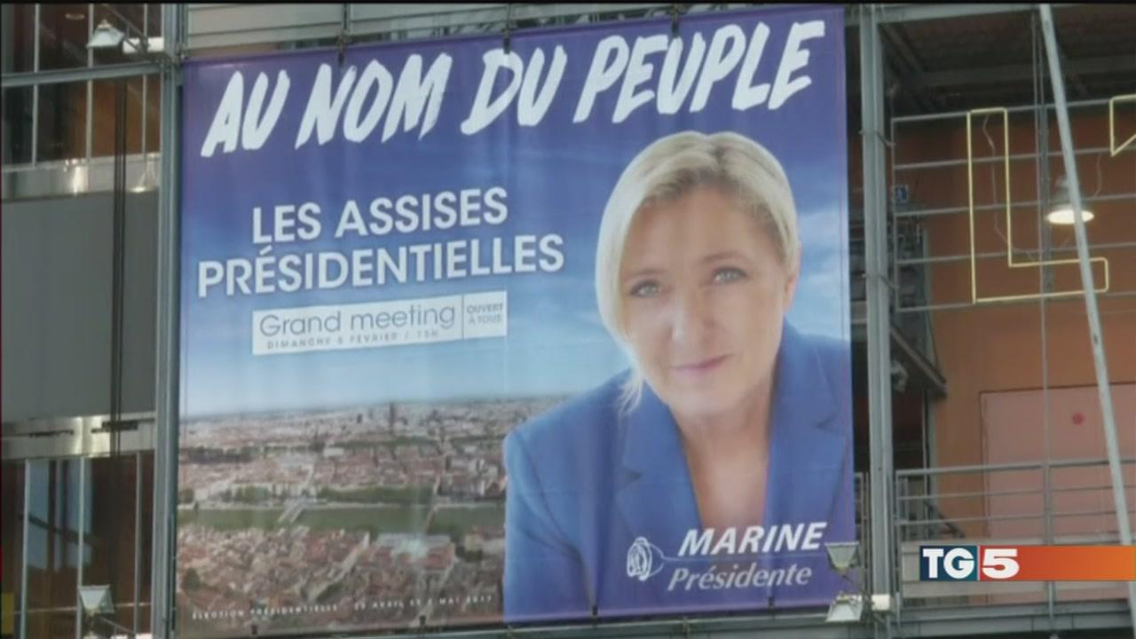 Voto francese, viaggio alla scoperta dei candidati