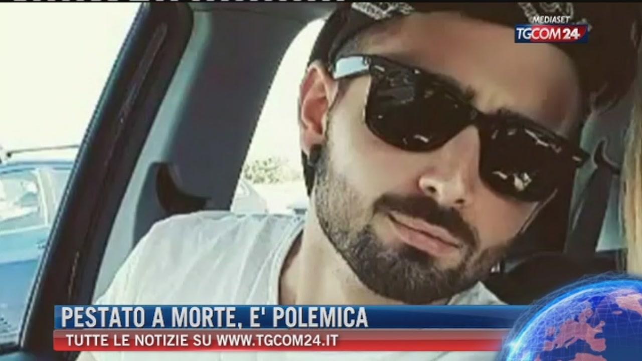 Italiano ucciso in Spagna: liberi due dei ceceni accusati di omicidio
