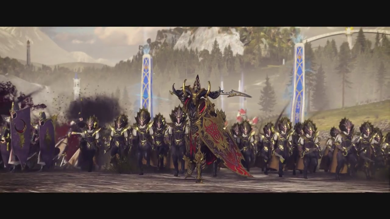 Total War: nuovo pack