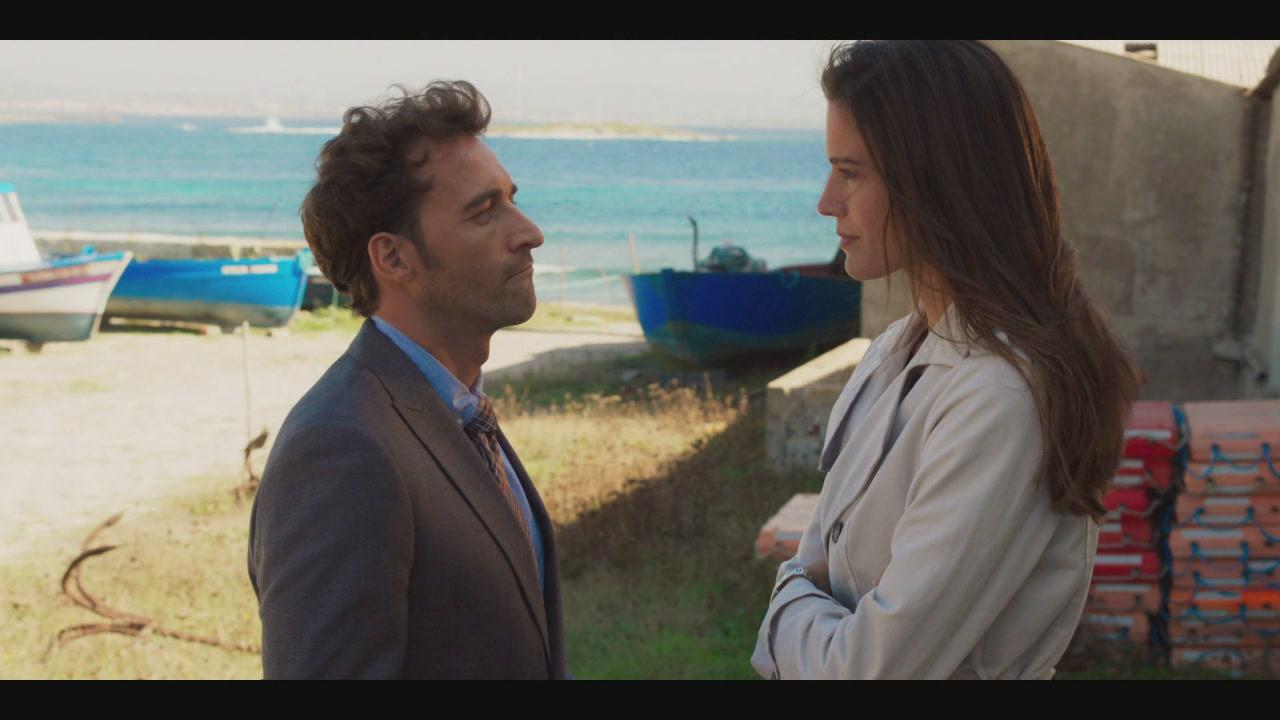 Elena e Samuele, un conto in sospeso