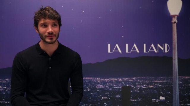 La La Land Stories – Stefano De Martino