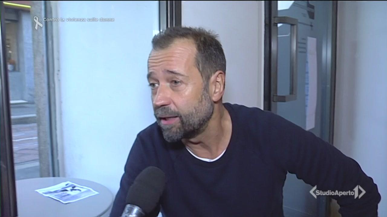 Fabio Volo torna nelle librerie
