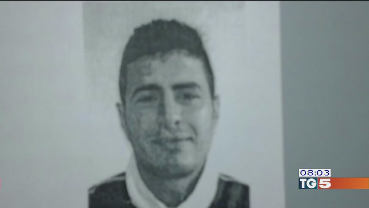 Arrestato a Ferrara uno dei fratelli di Ahmed