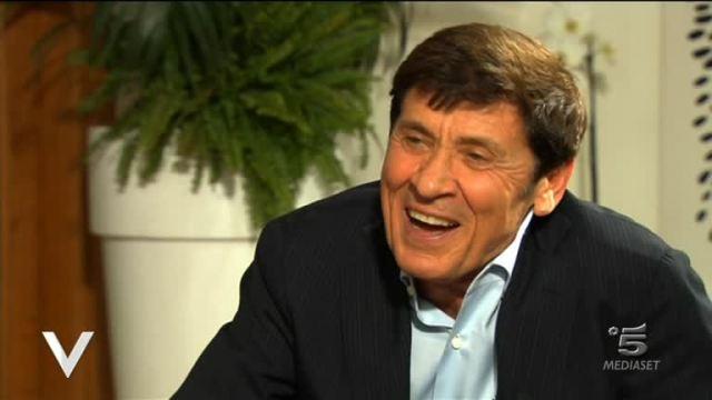 Intervista Morandi: il mio ricordo di Lucio Dalla