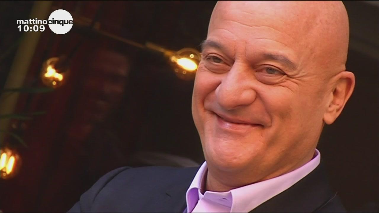 Claudio Bisio difende Brizzi