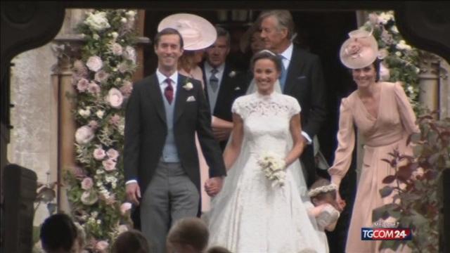 Matrimonio In Inghilterra : I discorsi del gossip u anche i principi piangono george d