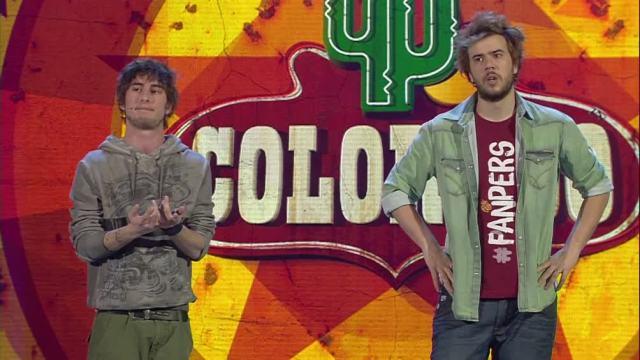 Risultati immagini per panpers colorado