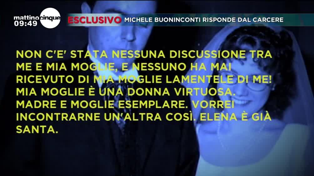 Alessandra Celentano vi racconta la verità su Natalia Titova ~ Rosa Bella Quarto Potere