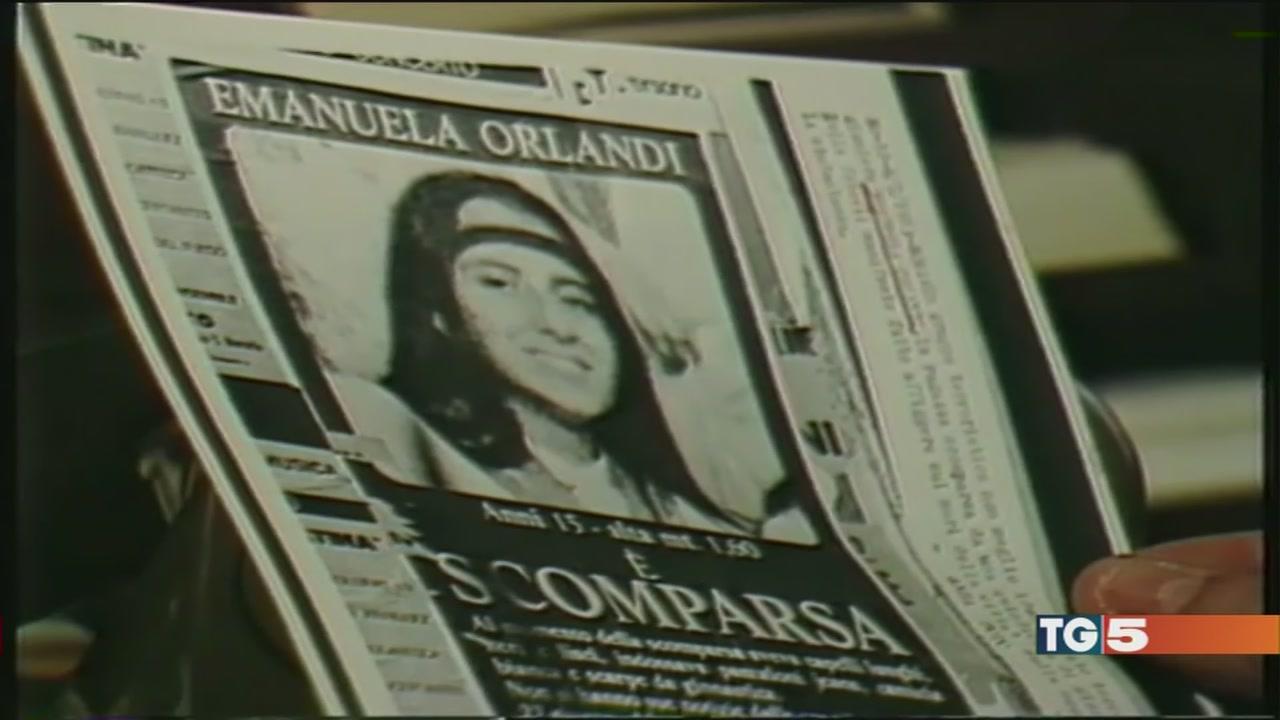 Dove finì Emanuela? Un mistero lungo 34 anni