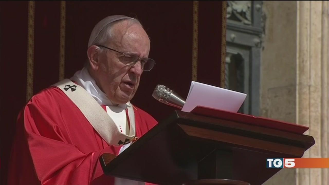 Accuse di pedofilia per Cardinale Pell