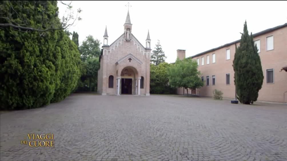 I miracoli di Sant'Antonio a Camposampiero