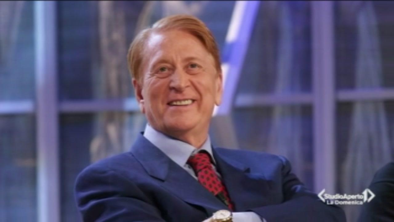 Addio Aldo Biscardi