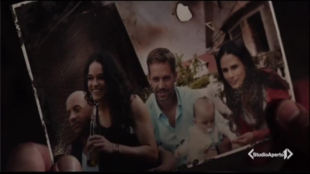 Fast and Furious 8, da poco in rete il trailer