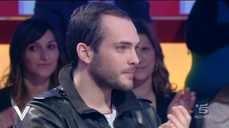 Sensazioni su Sanremo 2014...