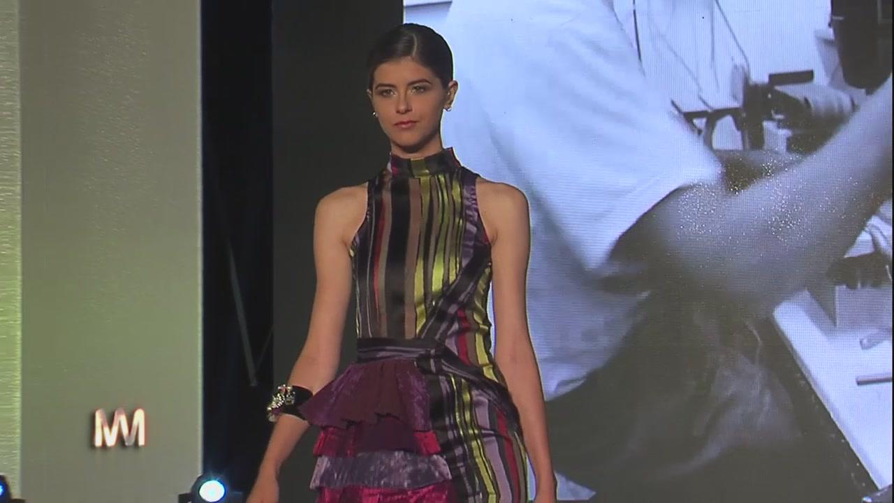 Pianeta Moda Fashion Academy parte 3