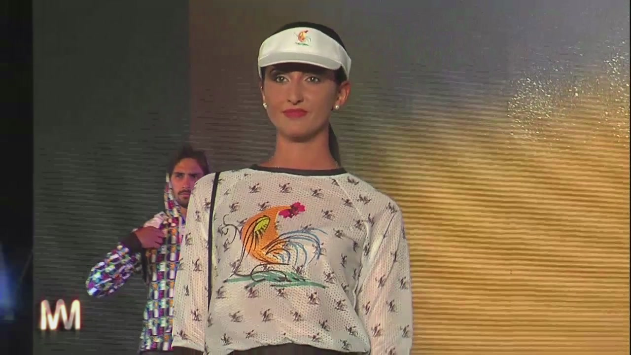 Pianeta Moda Fashion Academy parte 2