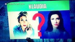 Blu o Bianchi? Elisa o Emma?